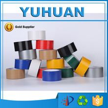 adhesive cloth tape with free samples stock strong adhesive waterproof cotton matt product