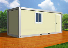 prefab homes are becoming more popular