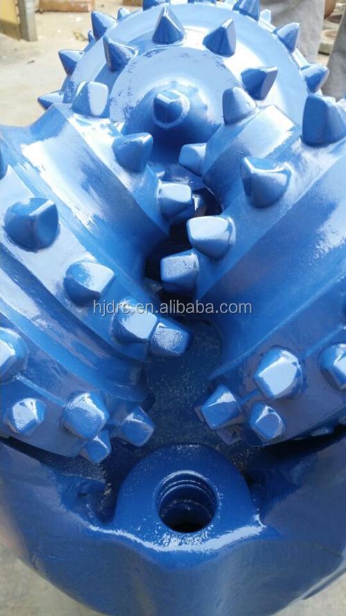 100% original Kingdream TCI tricone broca magnética rig mais novo / preço mais barato
