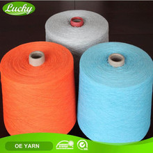 24 hours production super quality tencel yarn for knitting