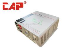 NEW products 48v solar charger inverter 6000w, inverter generator input 12v dc to 220v ac output