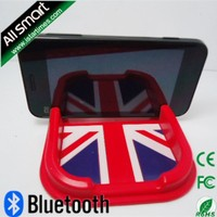 New Multifunctional Rubber Anti-slip Mat Car Dashboard Non-slip Mat Magic Sticky Pad for iPhone Mobile Phone PDA MP3/4