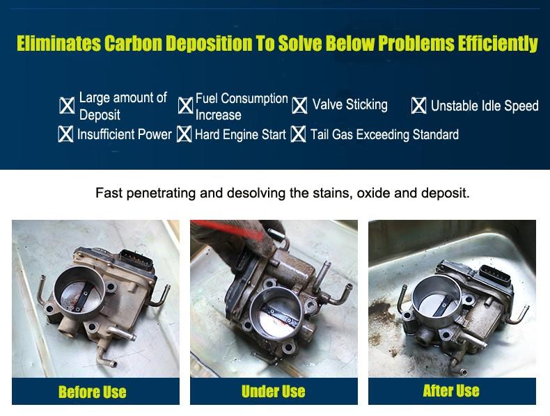 Carburator Cleaner 2.jpg
