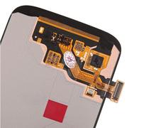 original new display lcd for samsung galaxy s4 mini i9190 i9192 i9195