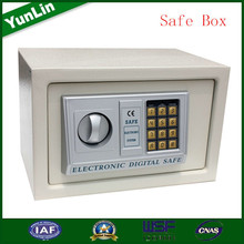 five star hotel supplies with safe Provide