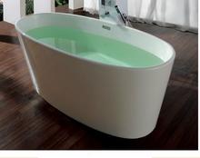 bañeras para baños/bañera acrilica