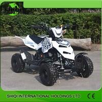 mini atv quad, cheap 49cc atv for sale / SQ- ATV-10