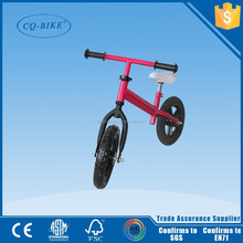 made in china alibaba manufacturer high quality kids tricycle balance bike children bike