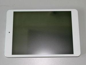 Cheap Fábrica pulgadas HD RK3168 Dual-core android 4.2 1G RAM tablet 7.85