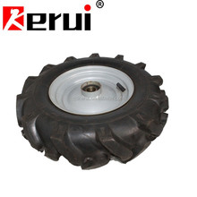 16 inch agricuture tractor tire 4.00-8