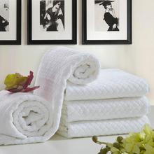 fashional cotton cloth dish towel rag towel tea towels for cleaning with high quality