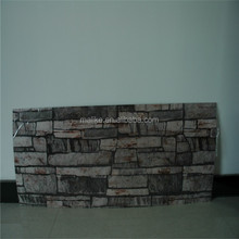 color stone coated roofing sheet of galvanized steel coil building materials