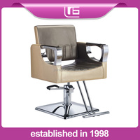 barber salon supplies, barber chair at prices, modern furniture