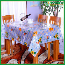 Hotel Metting Room Conference Table Cloth Lace Tablecloths