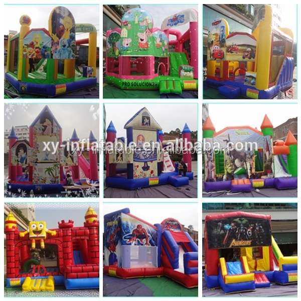 best sale Inflatable Water Pool, inflatable pool rental