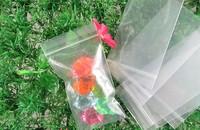 online shopping india plastic bag zipper money bag seal