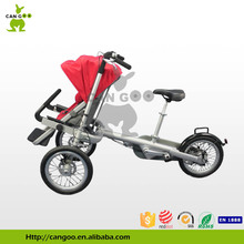Multi-function Baby Stroller Bike Trailer Top Quality For Sale