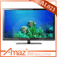 Execellent quality led 3d tv prices with PIP