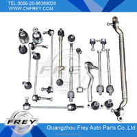 Ball joint and tie rod for benz and bmw cars