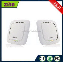 Wall wifi ap 1.2Gbp network wireless access point