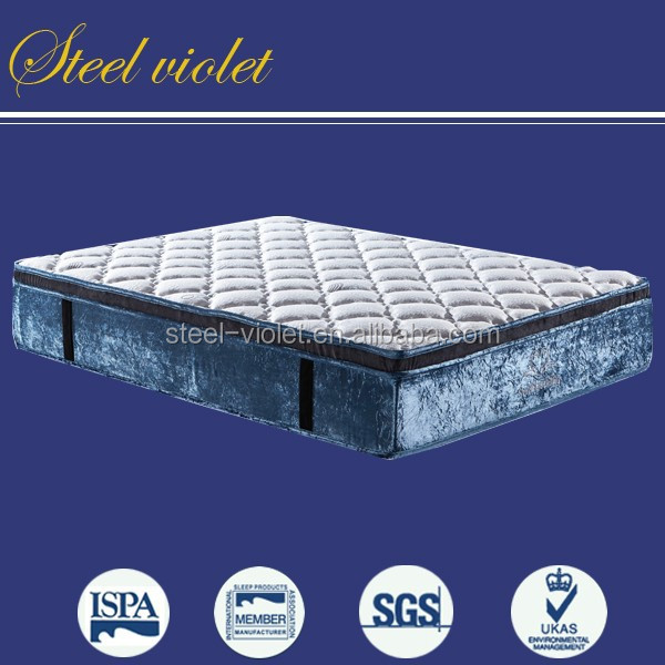 Wholesale Wholesale mattress manufacturer from China