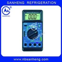 M890 Good Quality Multimeter Digital Multimeter Best Multimeter Digital
