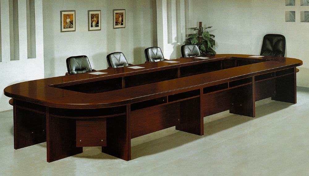 Cool Professional Office Desk  Sleek Modern Desk  Executive Desk Company