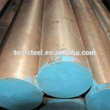 china high quality h13 efs tool steel