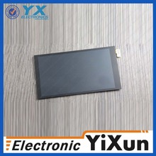 Whole sale for htc desire 700 screen, lcd for htc m8