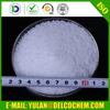 high quality urea fertilizer price