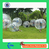 TPU/PVC Inflatable Zorb Ball , Zorb Football , Zorb Bubble Ball for Sale