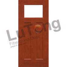 Best quality promotional engineered mahogany wood doors