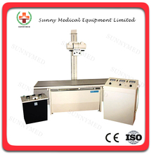 SY-D011 200MA SALE 2015 MEDICAL X-RAY MACHINE MEDICAL X-RAY EQUIPMENT