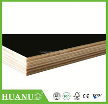film faced plywood for tajikistan,concrete shuttering material,composite plywood sheets