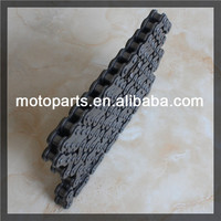428 Chain for Dirt Bike MOTORCYCLE ACCESSORY