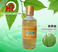 MSDS Certification Part benefits of citronella oil cosmetics