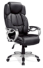 2015 Hot Office high back chair ergonomic racing office chair sparco chair