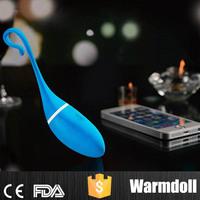 Sex Toy Manufacturer Usa Hot Sex Bluetooth Vibrator For Xx Girls