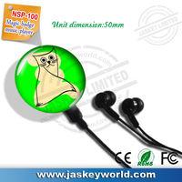 Free musice mp3 songs free cartoon downloads mp3