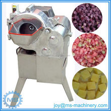 Low Consumption multifunction kitchen vegetable nice dicer price