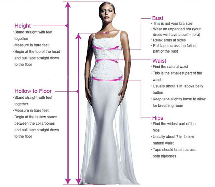 Colorful Duct Tape Prom Dress - Buy Duct Tape Prom Dress,High-low ...