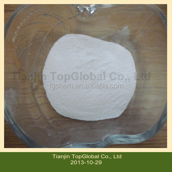 Magnesium Sulphate Msds Mgso4 Buy Magnesium Sulphate Monohydrate Magnesium Sulphate Epsom Salt