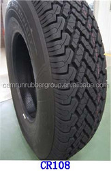 195/55r15 205/60r16 205/40r17 235/40r18 205/50r16 tire manufacturer anti uneven wear ribs hit for Norway