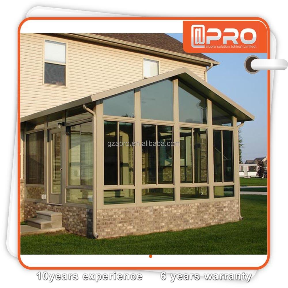sunroom panels for sale sunroom roof buy sunroom sunroom