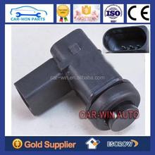 HIGH QUALITY Parking Sensor PDC FOR VW PHAETON GOLF TOUAREG 3D0919275D