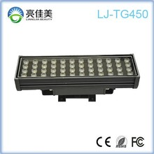 wall washer type Aluminum Lamp Body Material and 2700-7000K Color Temperature(CCT) 48w led floodlight outdoor light