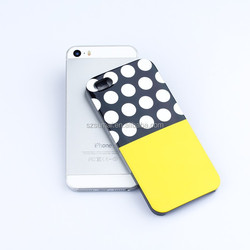 Factory in stock phone cover case for phone 6,amazing phone case design