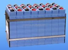 best price for48V 100ah battery