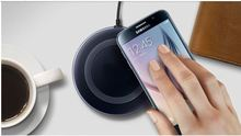 Top brand and Reliable wireless charger power bank for travelling