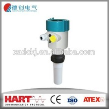 herramienta de medición de agua para la medición de nivel